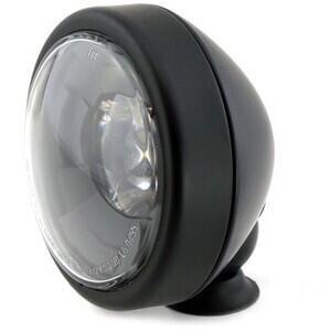 Full led headlight 4\