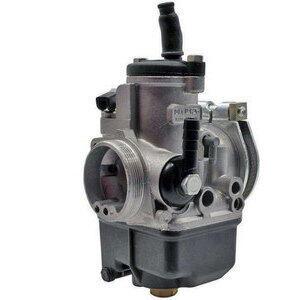 Carburatore Dell'Orto PHBH 26 AS 2T
