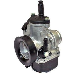 Carburatore Dell'Orto PHBH 26 BS 2T