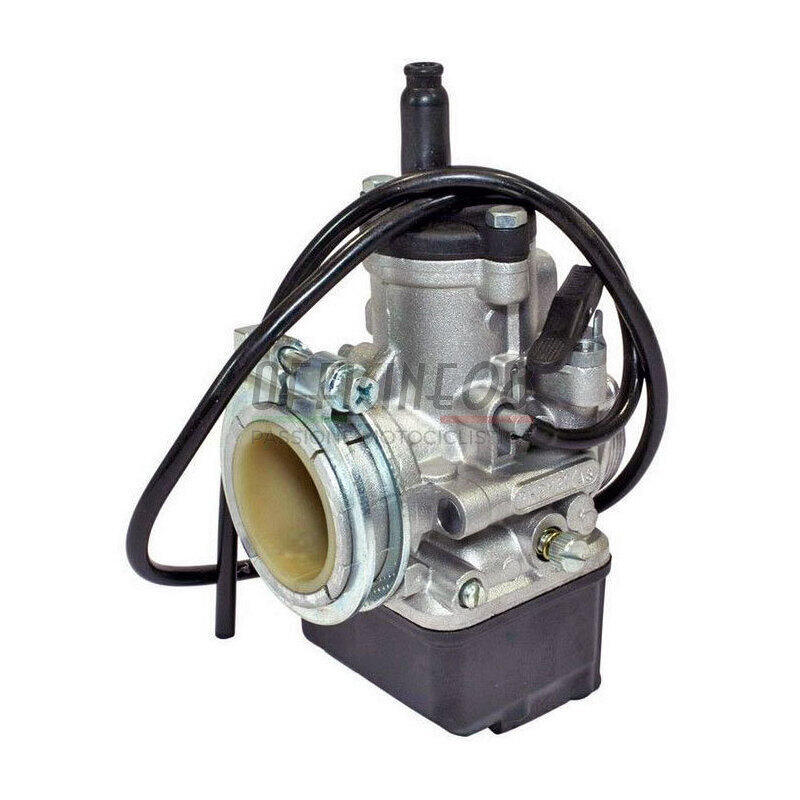 Carburetor Dell'Orto PHBH 30 AS 2T