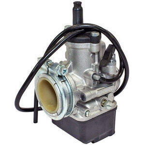 Carburatore Dell'Orto PHBH 30 AS 2T