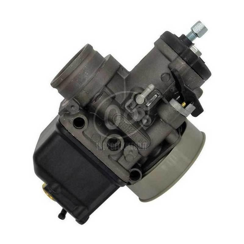 Carburatore Dell'Orto PHBH 28 BD 2T - Foto 2