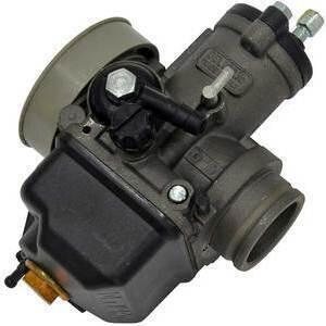 Carburatore Dell'Orto PHBH 28 BD 2T