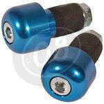 Bar-end weights LSL cylindric 14mm