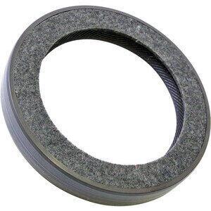 Crankshaft oil seal Moto Guzzi 53x72x12mm