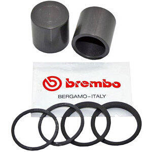 Brake caliper seal kit Brembo SL 28 complete