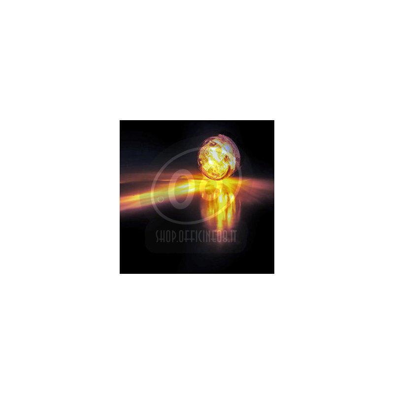 Coppia frecce led Oval micro - Foto 3