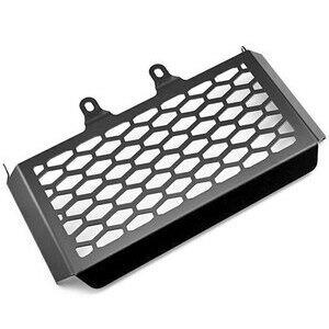 Oil cooler cover BMW R 9T