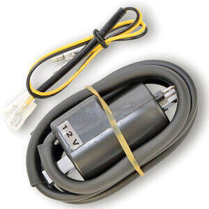 Ignition coil Honda CB 750 Four K1