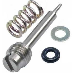 Kit regolazione minimo carburatore Dell'Orto PHF, PHM e VHBT 29.5mm
