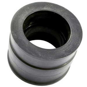 Intake joint 34/34mm