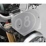 1/4 alloy fairing BMW R 9T
