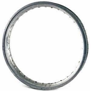 Cerchio DID 2.15x18'' 36 fori usato
