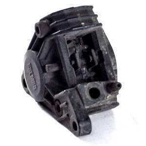 Pinza freno anteriore Brembo P05 destra usata
