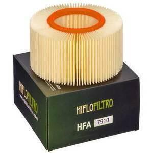 Filtro aria per BMW R 850 R HiFlo
