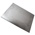 Alloy sheet 4mm