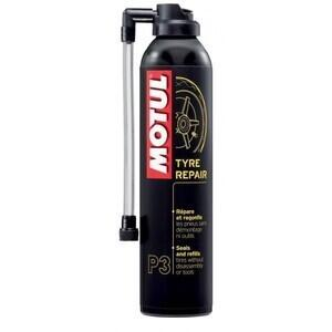 Tire sealant Motul