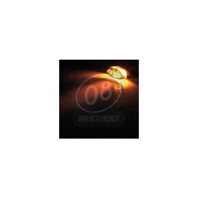Coppia frecce led Ellipsoid - Foto 2