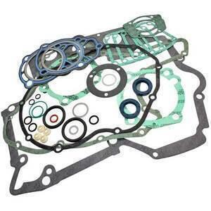 Engine gasket kit Cagiva Elefant 650 Centauro