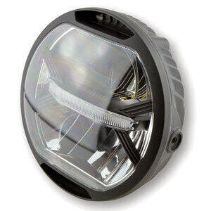 Faro anteriore 5.3/4'' Koso full led
