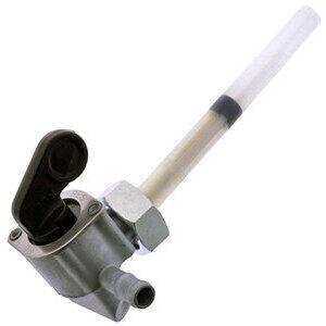 Rubinetto benzina per Honda CBX 1000 -'81