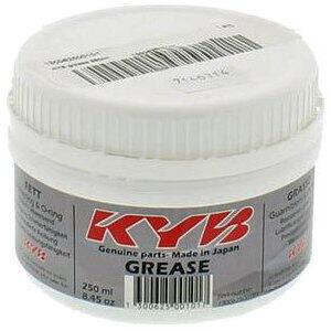 Fork oil seals grease Kayaba 250ml