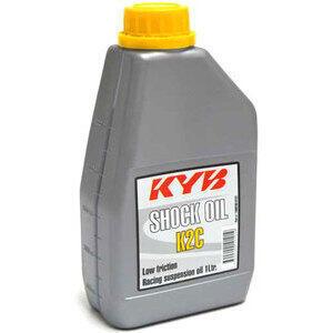 Olio forcella Kayaba K2C 1lt