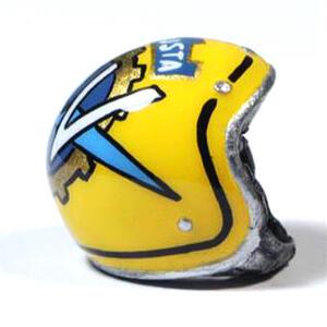 Keyholder pendant helmet Mv Agusta