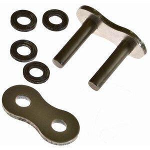 Chain link RK 530 GXW rivet
