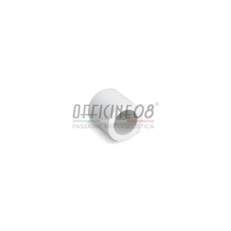 Boccola rullo tenditore catena trasmissione finale per Yamaha XTZ 660