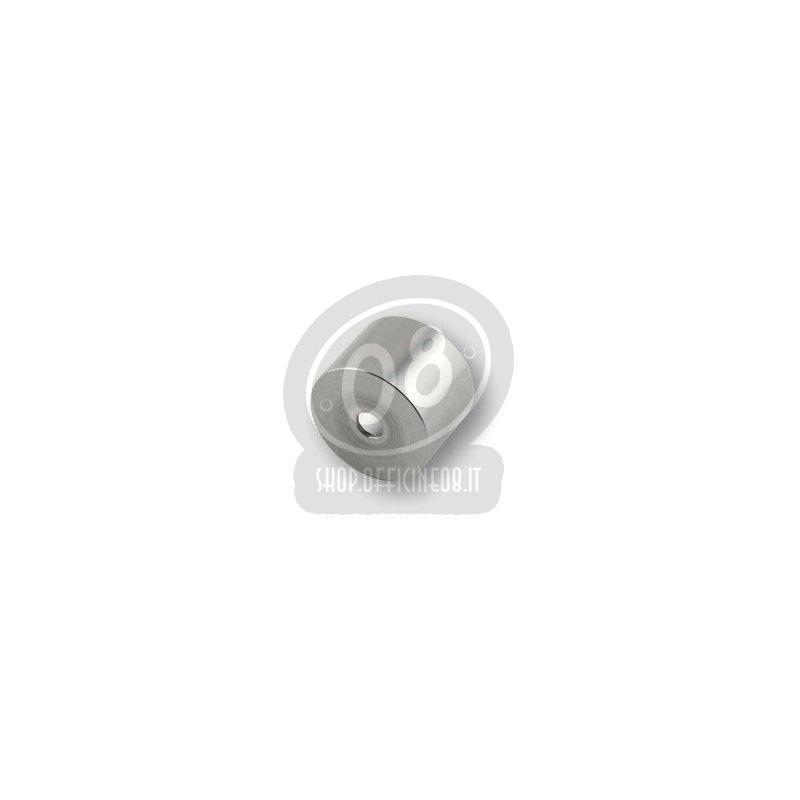 Alloggio fanalino posteriore Pin - Foto 2
