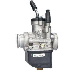 Carburatore Dell'Orto PHBL 22 BS 4T