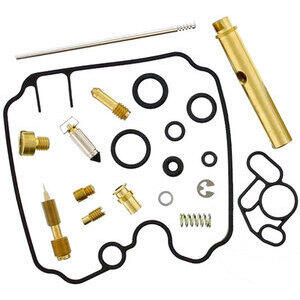 Kit revisione carburatore per Ducati 900 Super Sport Keyster