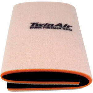 Air filter foam stage double 18.5mm