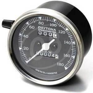 Contachilometri meccanico Daytona Classic K=1.4
