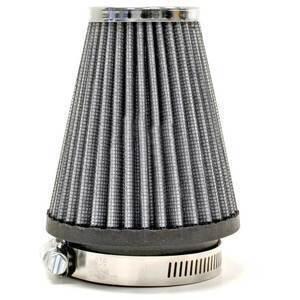 Filtro a trombetta 43x70mm conico EBC