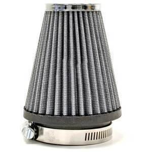 Pod filter 48x76mm conical