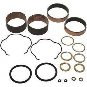 Kit revisione forcella All Balls 38-6048