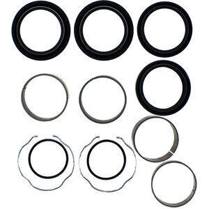 Kit revisione forcella All Balls 38-6079-FS