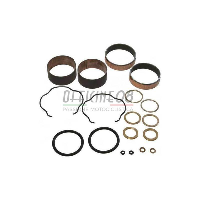 Fork repair kit Suzuki GSX 600 F