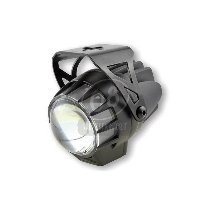 Full led headlight 1.3/4\