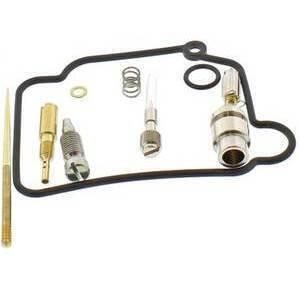 Carburetor service kit Suzuki DR 350