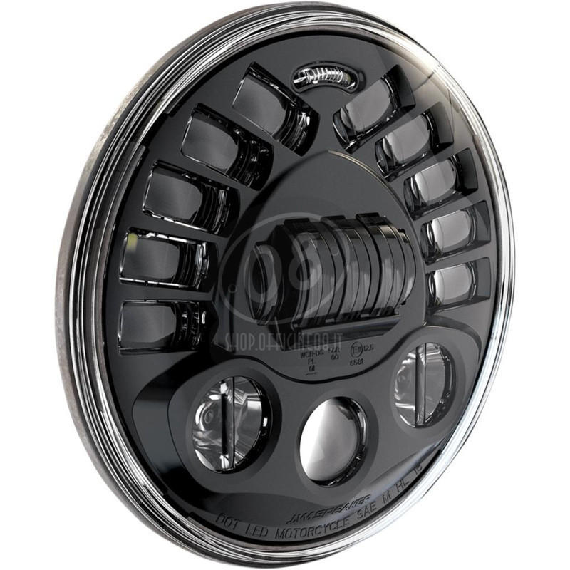 Adaptor for Speakers Diameter 100/mm Front BMW