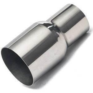 Riduttore attacco scarico 60-40mm
