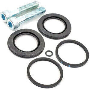 Brake caliper seal kit Brembo P08