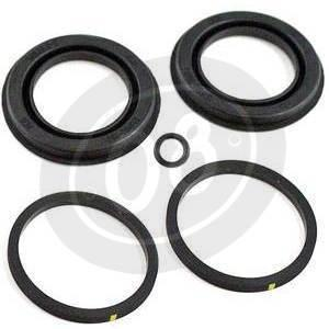 Brake caliper seal kit BMW R 45 front Brembo