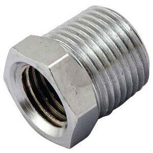 Fuel cock joint thread reducer 3/8''-1/4'' NPT