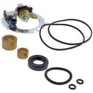 Kit revisione motorino di avviamento per Honda CBR 600 F '99-
