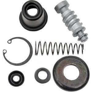 Brake master cylinder service kit Harley-Davidson Big Twin front disc single
