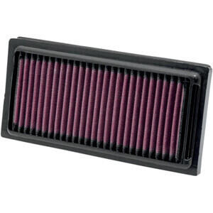Air filter Harley-Davidson XR 1200 K&N High Flow